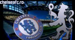 Chelseafc.ro – Romanian Fan Club