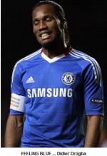 Didier despre cea mai slaba forma a ultimilor 6 ani