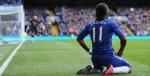 Didier Drogba bolnav de malarie