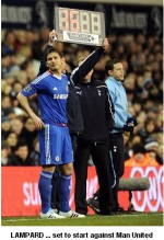 Lampard vine in ajutor.