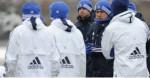 Ancelotti despre transferurile din ianuare