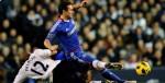 Impresarul lui Lampard confirma despartirea de Chelsea