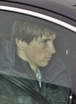 Torres are voie sa negocieze cu Chelsea Londra