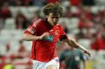 David Luiz la Chelsea pentru 30 de milioane de euro