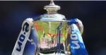 FA CUP: Meciul cu Everton rearanjat