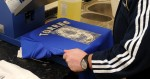 Fernando Torres: Nouarul lui Chelsea