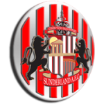 Sunderland – Chelsea [2-4]