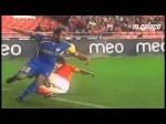 Chelsea aproape de a incheia transferul lui David Luiz