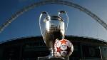 Tragerile la sorti Uefa Champions League