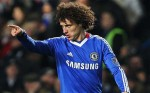 Ancelotti: Luiz trebuie sa se tempereze pe teren