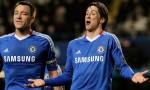 """Torres nu regreta deloc plecarea de la Liverpool: """"Era haos total, nu aveam timp de pierdut"""""""