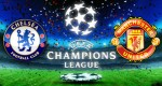 UCL: Chelsea – Manchester United (tur) [0-1] (rezumat)