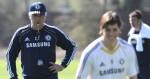 Ancelotti : Nu imi fac griji pentru Fernando