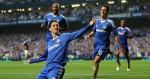 Torres : Multumesc colegilor si suporterilor