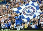 Chelsea si-a prezentat programul verii