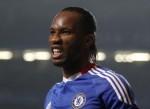 Chelsea se desparte de Didier?