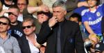 Ancelotti: managerul lunii aprilie