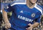 Chelsea va lansa noul echipament