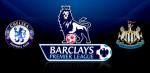 Chelsea vs Newcastle [2-2]