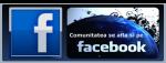 INFO: Vrem si pe facebook!