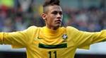 Neymar a refuzat oferta lui Chelsea