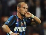 Sneijder nu vine in Anglia