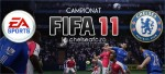 Comunitate: campionat FIFA 11 – Inscriere Deschisa!