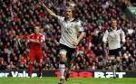Luka Modric doreste sa plece de la Tottenham