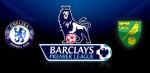 Chelsea – Norwich City [3-1]