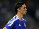 Andre Villas-Boas renunta la Torres
