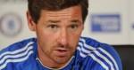 VIDEO: Villas-Boas inainte de meciul cu Wigan