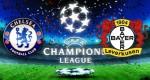 Chelsea Bayer Leverkusen [2-0]