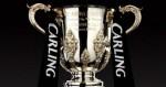 Toate meciurile din Cupa Carling