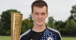 Chelsea 2012 : Josh McEachran