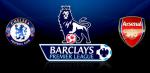 Chelsea Arsenal [3-5]