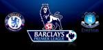Chelsea Everton [3-1]
