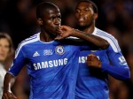 Ramires va reveni in week-end