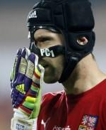 Cosmarul lui Petr Cech continua » BATMAN