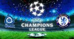 Genk Chelsea [1-1]