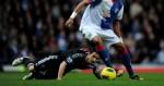 Lampard despre meciul cu Blackburn