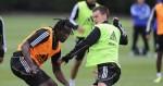 Lukaku considera ca Chelsea l-a tratat gresit … DAFAQ?!