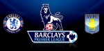Chelsea Aston Villa [1-3]