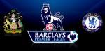 Wigan Chelsea [1-1]