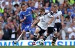 Lampard la schimb cu Modric?