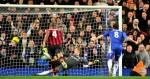 VIDEO: Reactii imediate dupa victoria impotriva celor de la Manchester City