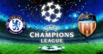 Chelsea Valencia [3-0]