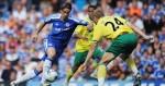 Fernando Torres si evolutiile sale la Chelsea