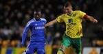 Rezumat: Norwich 3 Chelsea 3 (rezerve)