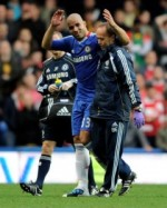 Alex a trecut de la Chelsea la PSG pentru 6 milioane de euro