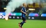 Sneijder dezminte zvonurile conform carora ar negocia cu Chelsea,Manchester United sau City